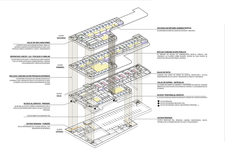 F:MANACOR 2 - Plano - 09 - Sin nombre.pdf